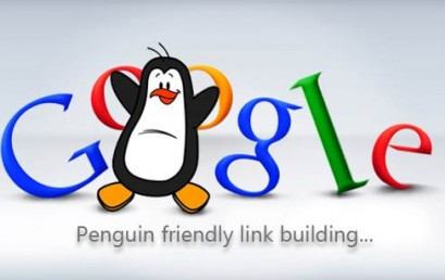 penguin-friendly-backlinks